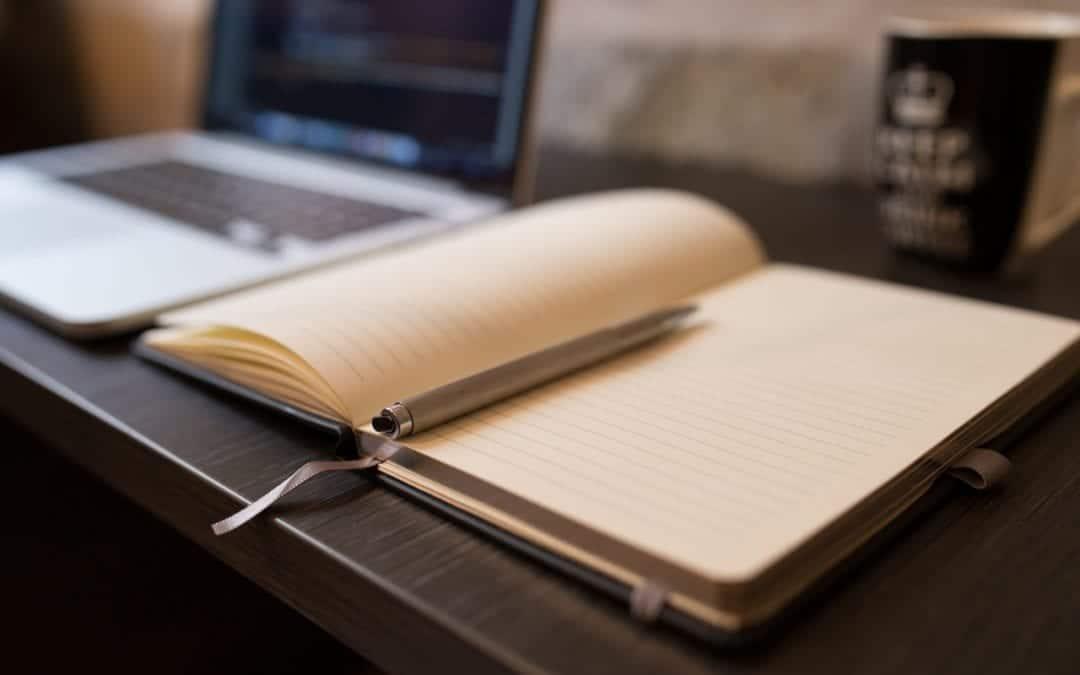 ¿Por qué crear una estrategia de contenido?
