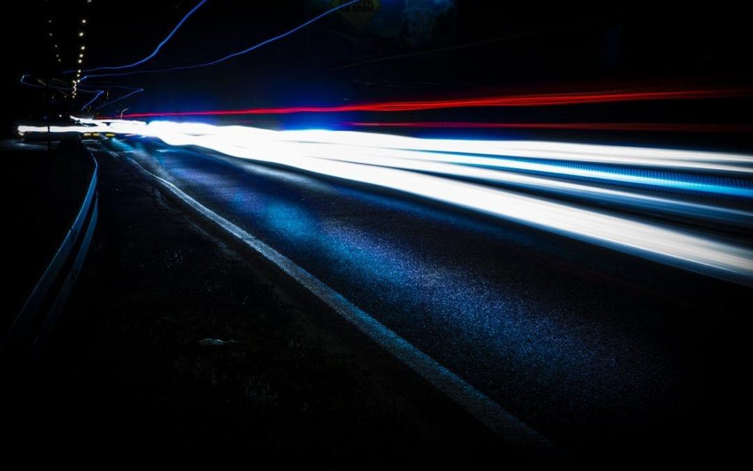 La importancia de la velocidad de tu sitio web
