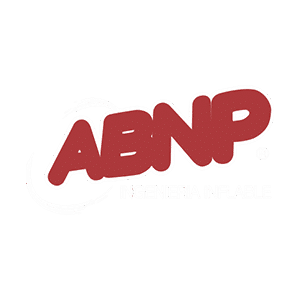 ABNP-inflables