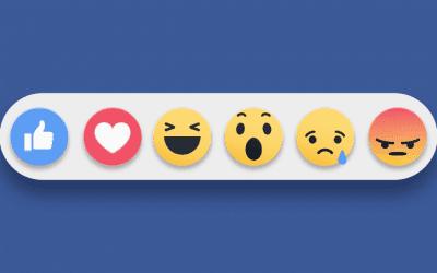5 acciones para salir de una crisis en redes sociales