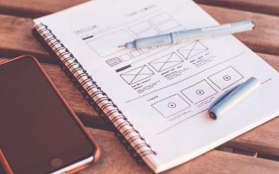 6 fallas que tu agencia de diseño web debe evitar